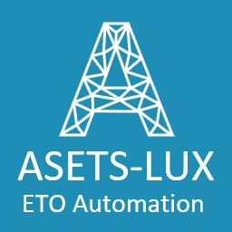 ASETS-LUX